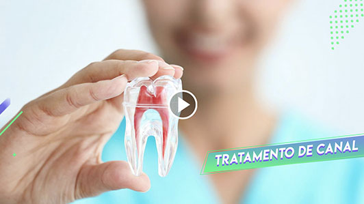 Thumb do video de Tratamento de Canal