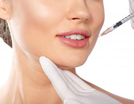 Imagem ilustrativa sobre https://www.clinodente.com.br/tratamento-botox-rugas/
