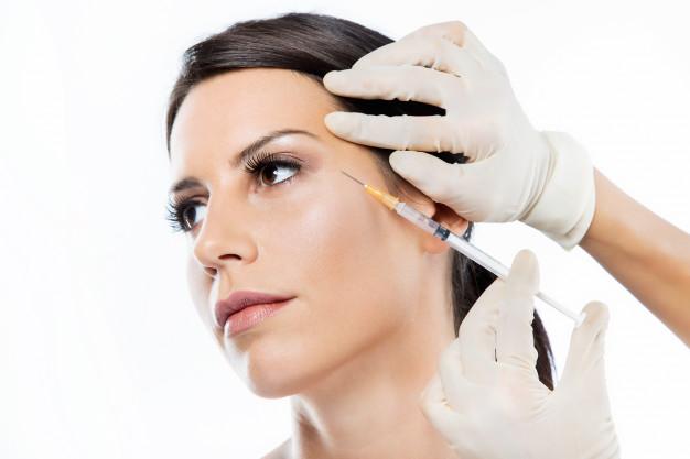 tratamento-botox-rugas